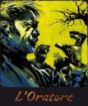 Oratore76x153-copy