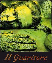 Guaritore76x153-copy