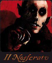 Nosferatu76x153-copy