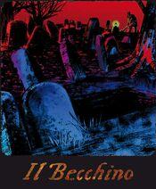 Becchino76x153-copy