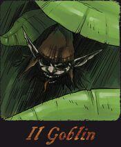 Goblin76x153-copy