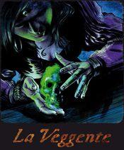 Veggente76x153-copy