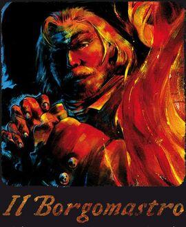 Borgomastro76x153-copy