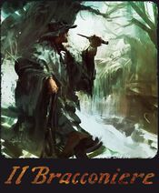 Bracconiere76x153-copy