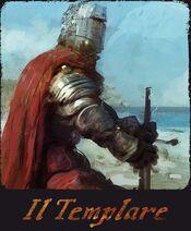 Templare76x153-copy