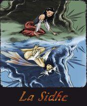 Sidhe76x153-copy