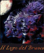 LupoDelBranco76x153-copy
