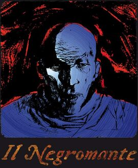 Negromante76x153-copy