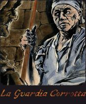 GuardiaCorrotta76x153-copy