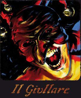 Giullare76x153-copy