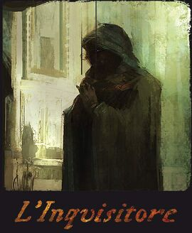 Inquisitore76x153-copy