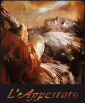 Appestato76x153-copy