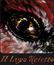 LupoReietto76x153-copy
