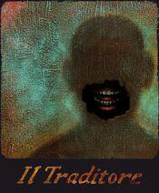 Traditore76x153-copy
