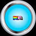 Badge-4826-4