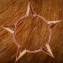 Badge-4288-0
