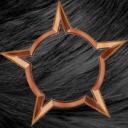Badge-4288-1