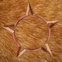 Badge-4288-2