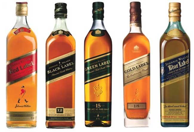 johnnie walker | whiskeypedia wiki | fandom powered by wikia