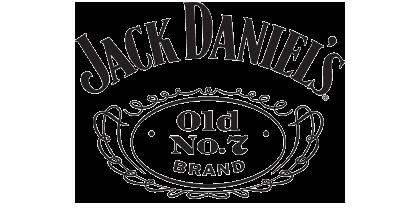 Jack Daniel's | Whiskeypedia Wiki | FANDOM powered by Wikia Jack Daniels Logo Maker