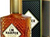 I. W. Harper