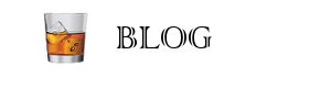BLOG12