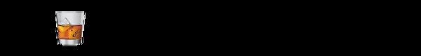 VIDGAL2