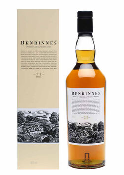 Benrinnes-bot-box-091