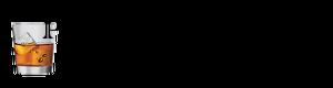 POPDRINK2