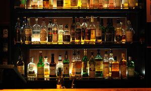 Whiskeyvariety