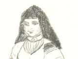 Merneith