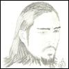 File:HatturigusL.jpg