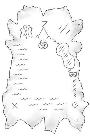 File:The Sea of Sand.jpg