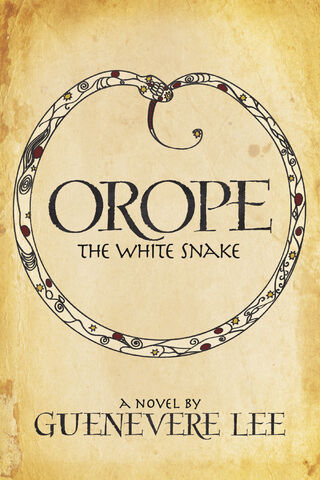 File:Orope Cover.jpg