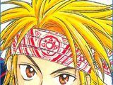 Satou Shigeki