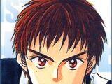 Fujishiro Seiji