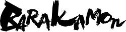 Newbarako