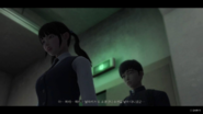 White Day PS4 Ji-min 03