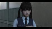 White Day PS4 Ji-min 02
