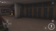 Auditorium 2 (Remake)