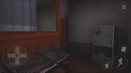 Recording Room 1 (Remake)