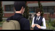 White Day PS4 ENG 01