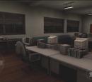 Faculty Office 2