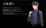 White Day PS4 JPN char05 yamamoto