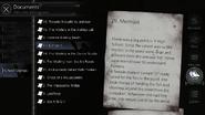 Mermaid (Document)