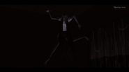 Spider Ghost (cutscene)