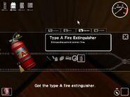 Fire original
