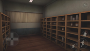 Biology Supplies Room (mobile Remake)