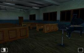 Music Room (Original)