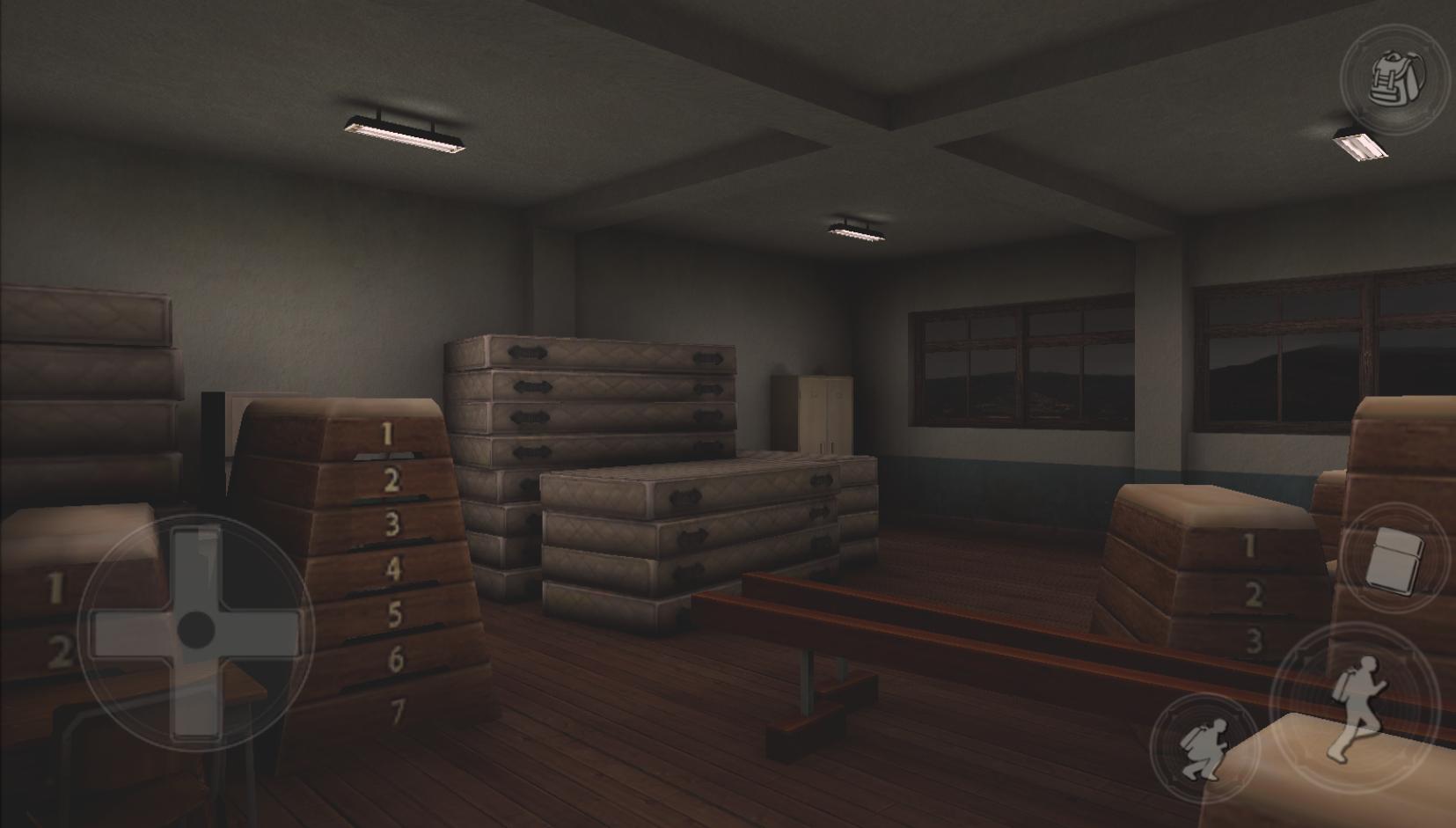 Gym Storage Room (Remake).png